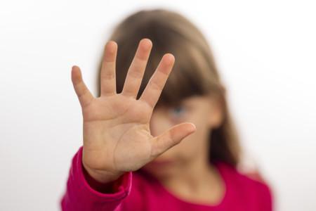 pedofilia-no-al-abuso-sexual-infantil