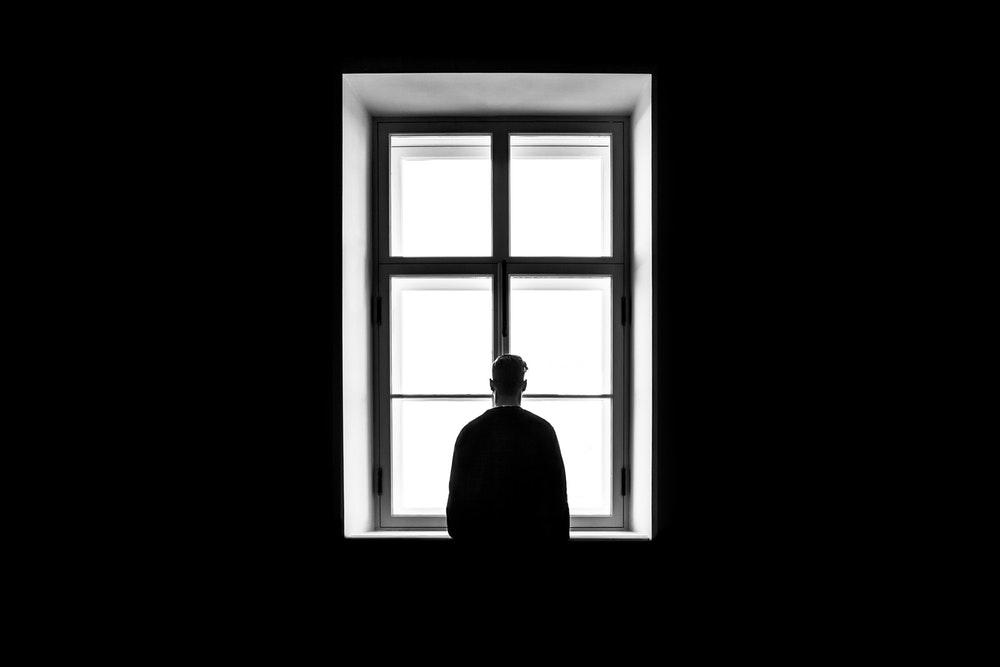 depresion-depression-triste