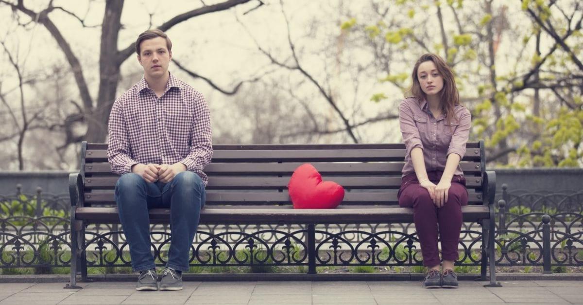 pareja-dudas-en-la-relacion