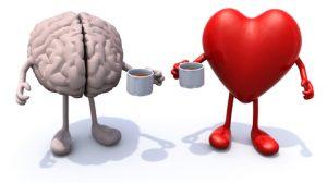 Inteligencia-Emocional-y-Racional