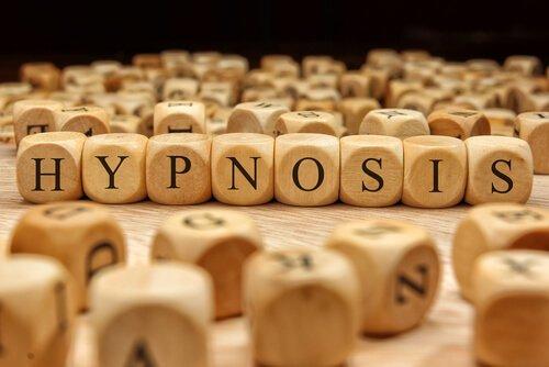 Palabra-hipnosis