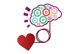 corazon-mente-equilibrio-balance)