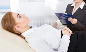 hipnoterapia.-hipnosis-clinicajpg