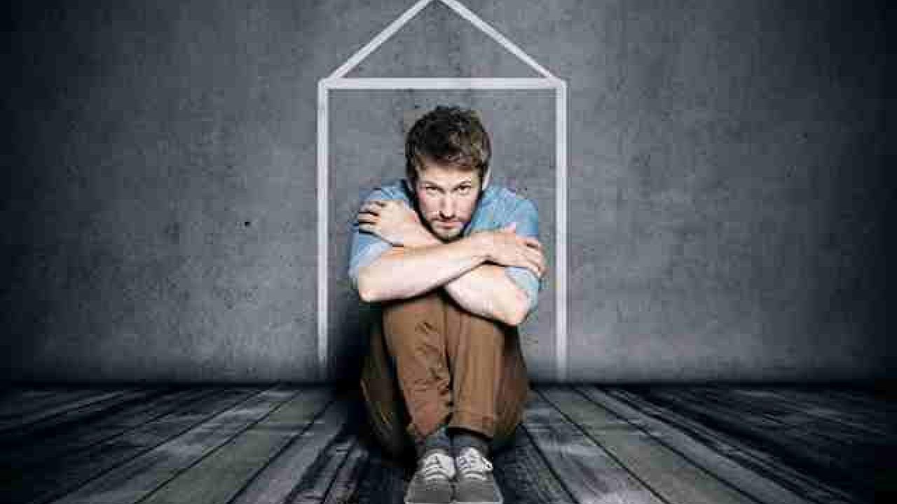 introvertido-personas-altamente-sensibles-direfencias