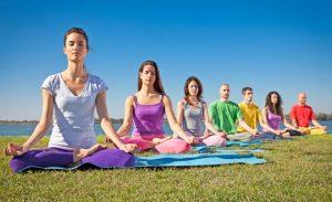 medita-meditacion