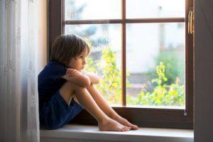 tristeza-infantil-depresion-como-saber-si-mi-hijo-tiene-depresion