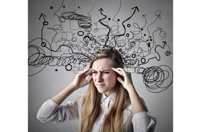 malos pensamientos, confused-woman