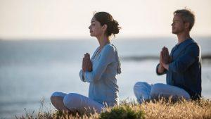 meditacion-tips