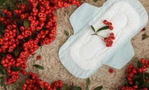 menstruacion dolorosa