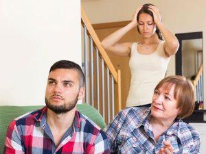 problemas-tipicos-parejas-familia