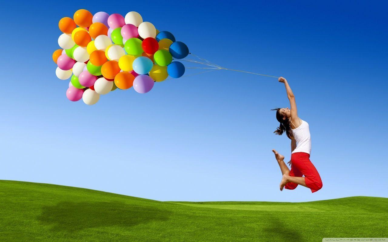 que-es-la-felicidad