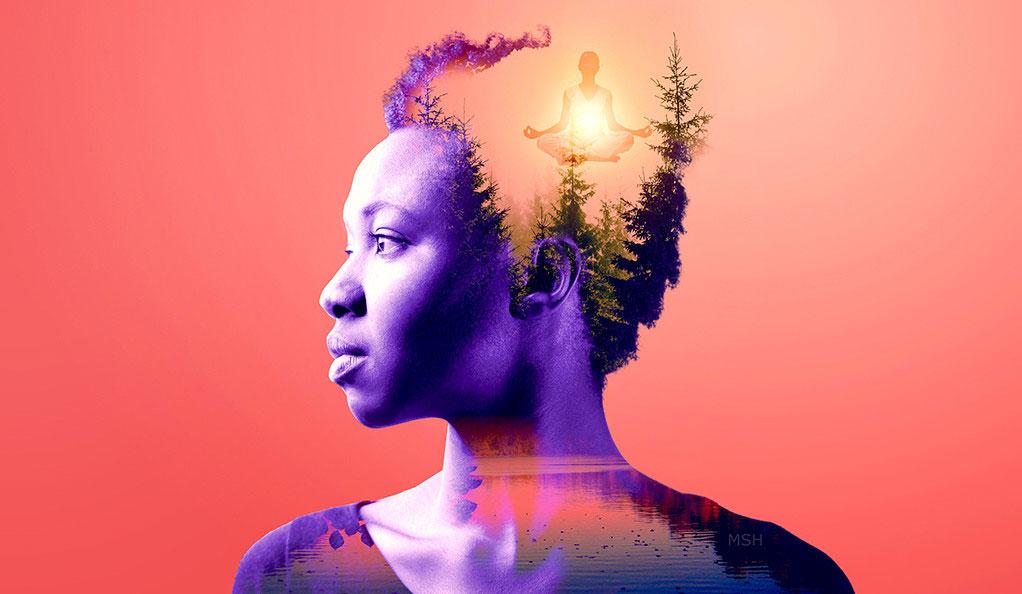 espiritual-espiritualidad-que es