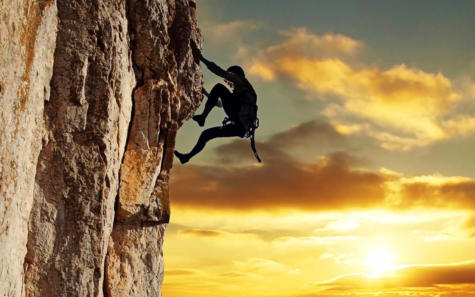 las metas- como cumplirlas- la vida que mereces-
