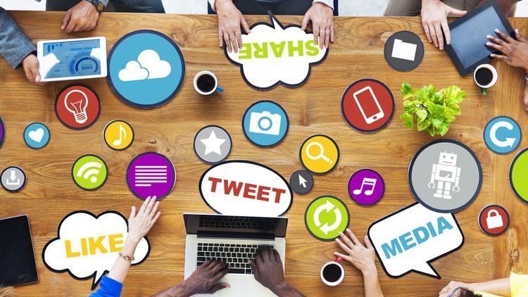 redes sociales-adictos-energia-nueva era