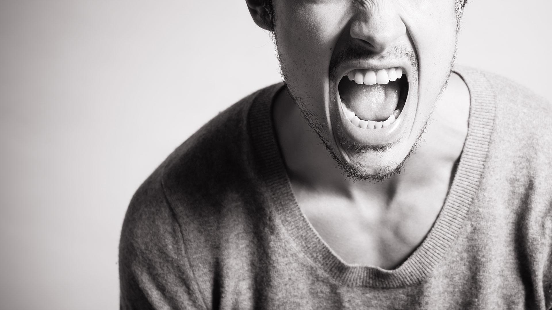enojo, como manejar la rabia