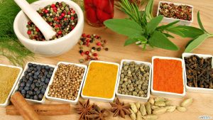 ayurveda, medicina natutal, homeopatica, calidad de vida, salud, tips de salud