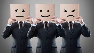 emociones, como controlar las meociones, inteligencia emocional, otra mirada a no tomarse nada personal, rabia, ira