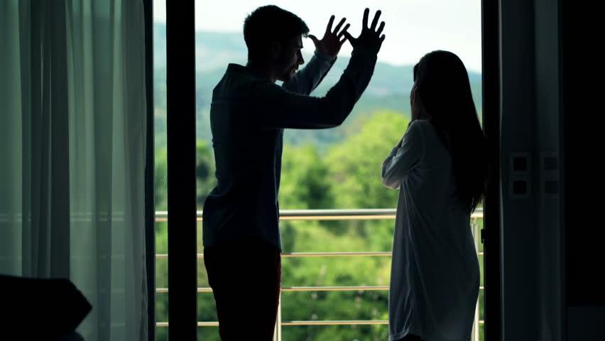 peleas de pareja, discutir, violencia, rabia ira