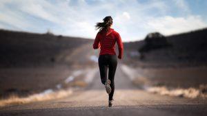 running-2 salud, dieta y salud, dieta sana y rendimiento fisico,