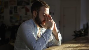 Ansiedad-depresion-masculina-como-tratar-la-ansiedad-que-es-ansiedad-como-saber-si-tengo-ansiedad
