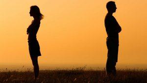 matrimoni-compromiso-rupturas-de-pareja-miedos-vida-en-pareja