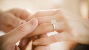 compromiso-miedos-amor-parejas-peleas-de-pareja-como-solucionar-el-miedo-al-compromiso