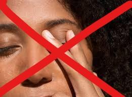consejos-para-prevenir-contagiarse-con-elcorona-virus