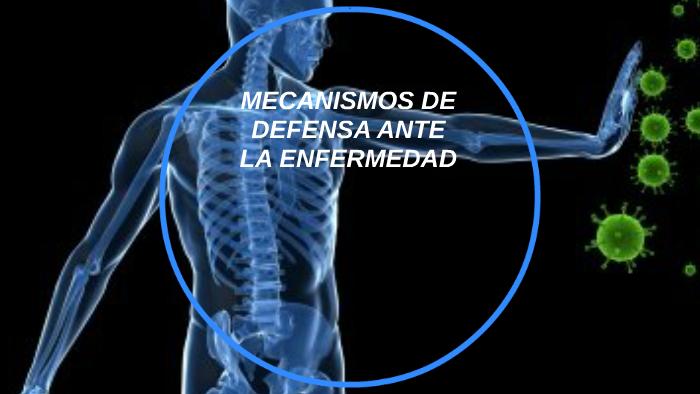 fortalecer-el-sutema-inmune-como-fortalecer-mi-sistema-inmunologico-sistema-inmune-prevencion-coronavirus-barrera-contra-virus-y-bacterias
