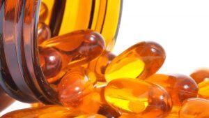 hemp, aceite de hemo, cbd, aceite de cbd, sistema inmune, como potenciar el sistema inmune,