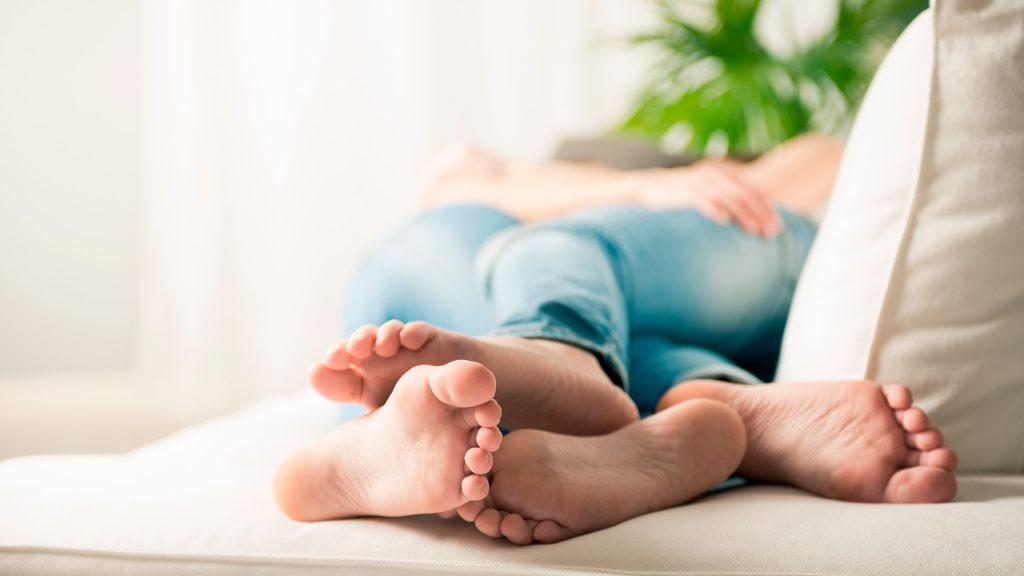 coronavirus, consejos, convivencia, pareja, cuarentena, aislamiento,
