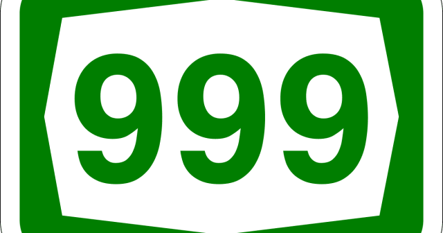 sincronias, sincronia de numeros, numeros repetidos, números repetidos, secuencia de numeros repetidos.