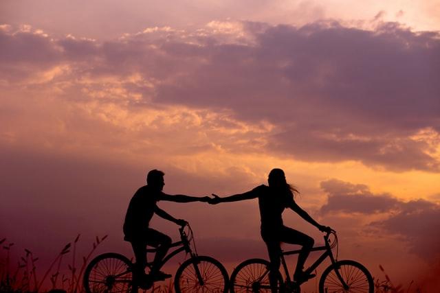 relación sana, consejos para relaciones, tips relaciones, consejos para relaciones de pareja, consejos para parejas, consejos para relación saludable,