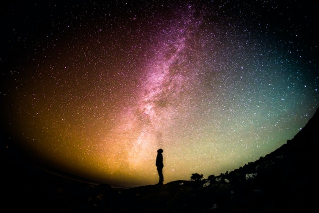 sanacion cuantica, sanación cuántica, consciencia, espiritualidad, salud, bienestar, terapia, sistema medico