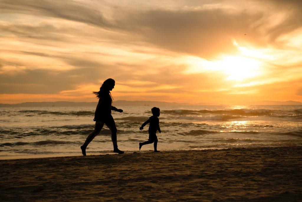 relacion con los padres, relación con los padres, relacion con el padre, relacion con la madre, relación con papá y mamá,