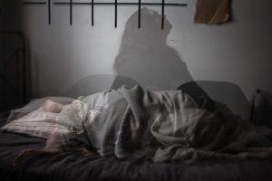 insomnio, Imsomnio, dormir mejor, como dormir mejor, sufres de insmonio?, no puedes dormir, no puedo dormir,