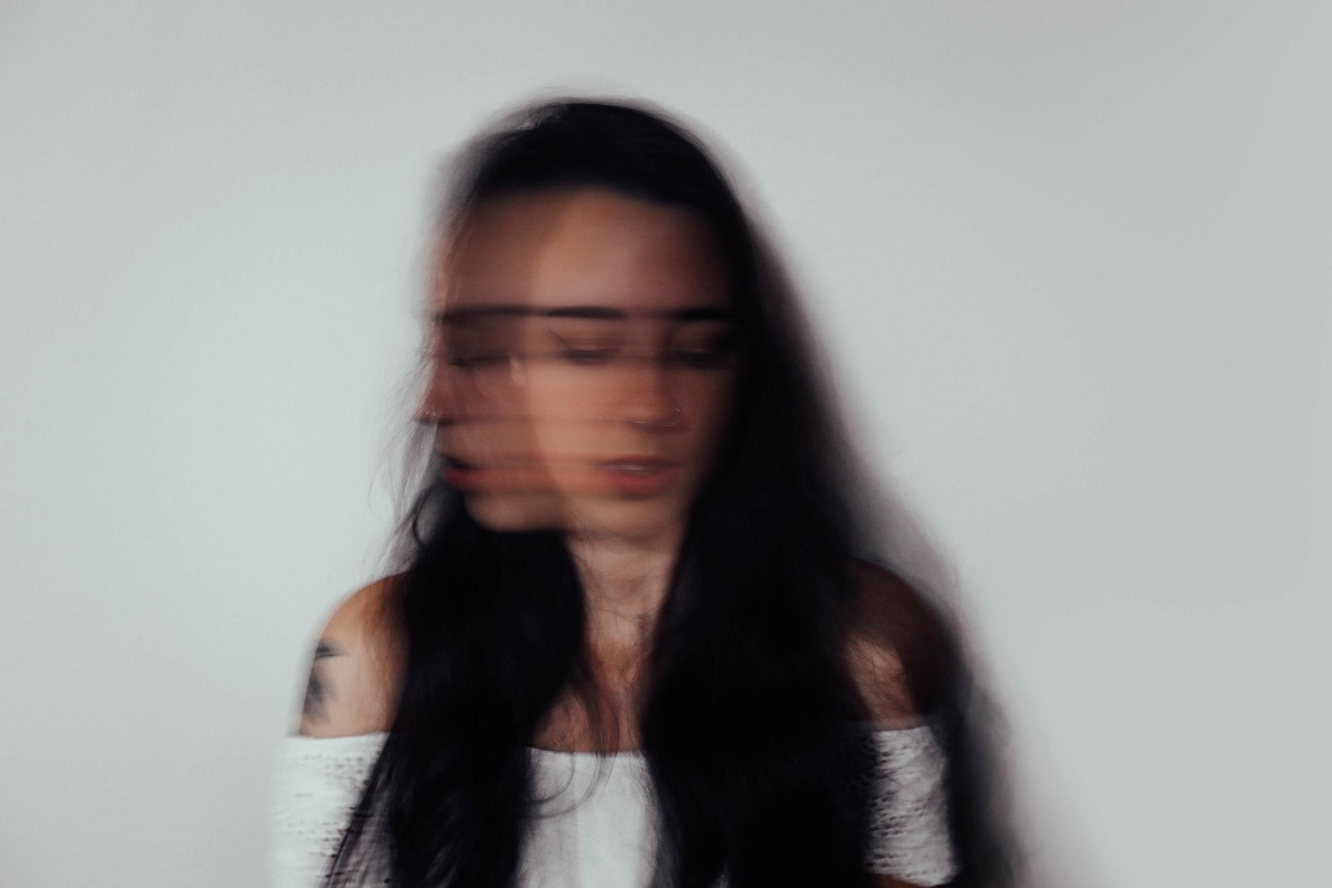 Ansiedad, ansiedad, consejos para la ansiedad,que hacer?, ansiedad sintomas,