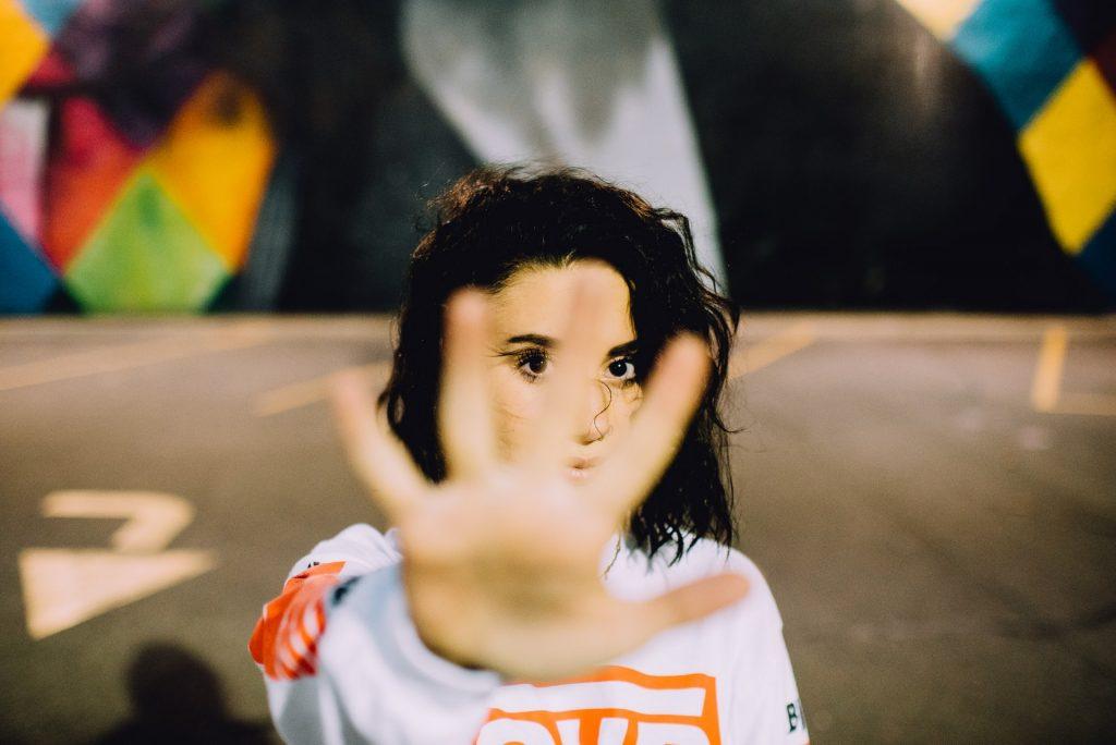relación tóxica, relacion toxica, pareja, tóxica, consejos, vivir mejor