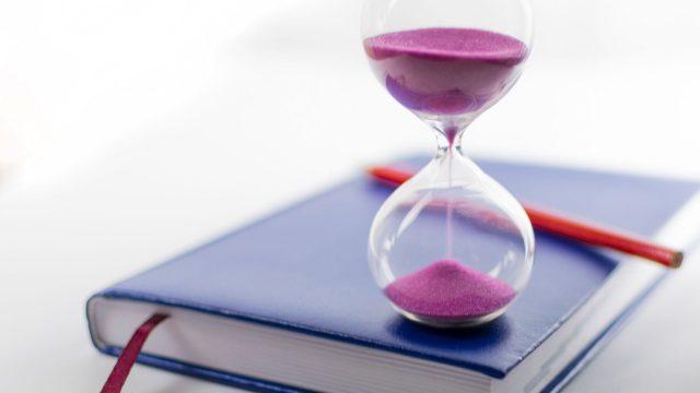 Procrastinacion, procrastinación, peligros de procrastinar, cómo dejar de procrastinar, como dejar de procrastinar, consejos para no procrastinar,