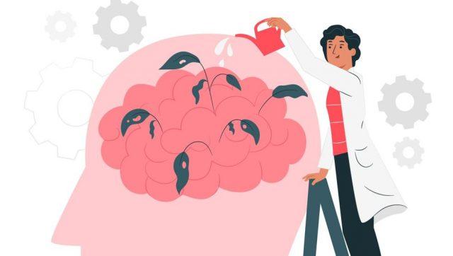consejos para dejar de pensar, sino puedes dejar de pensar, para dejar de pensar, sobre carga de pensamientos,