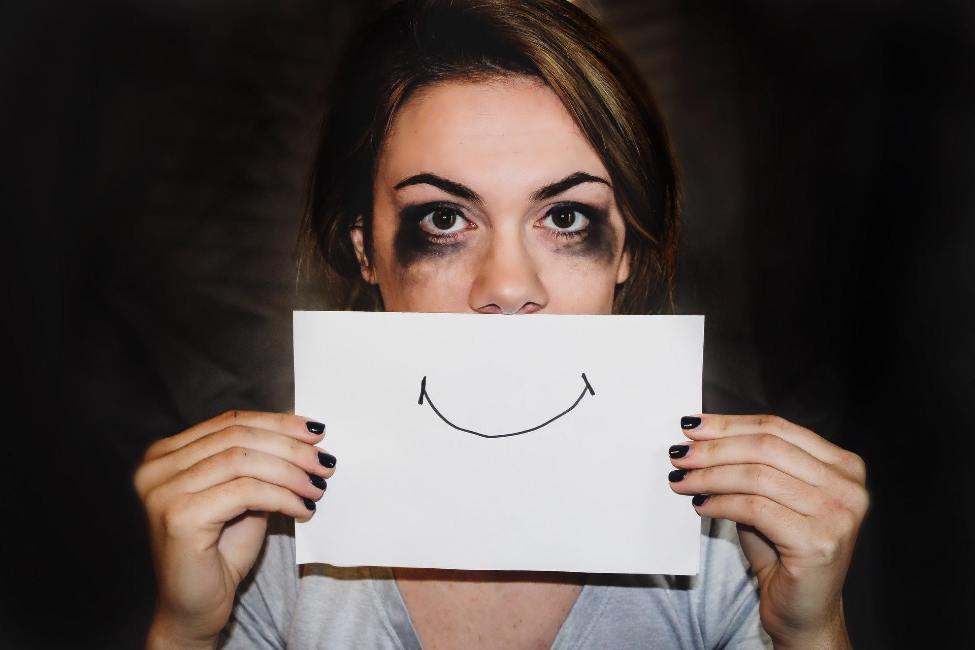 Me fallaste, cómo afrontar la decepción, cómo superar la decepcion,como superar la decepción, cómo superar la decepción